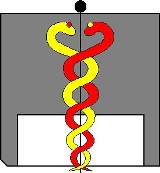 Logo firmy Biuro Rachunkowe