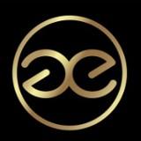 Logo firmy Perhaeps - sztuczne rzęsy