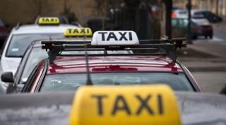 Czy zdałbyś test na taksówkarza w Inowrocławiu? [quiz]