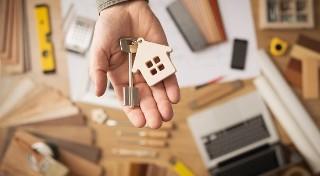 Kupujesz mieszkanie? Sprawdź, czy znasz swoje prawa