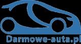 Logo firmy Darmowe Auta