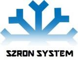 Logo firmy Autoklimatyzacja, klimatyzacja samochodowa