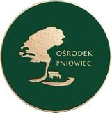 Logo firmy Ośrodek Pniowiec - odtrucie alkoholowe, terapia uzależnień od alkoholu, narkotyków i innych substancji a także behawiora