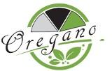 Logo firmy PIZZERIA OREGANO