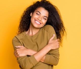 Jaki jest twój typ osobowości? Sprawdź, którym z 16 typów jesteś!