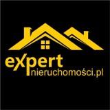 Logo firmy Monika Proszowska ExpertNieruchomości.pl