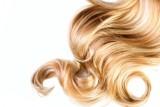 Logo firmy Salon Fryzjerski u Henia