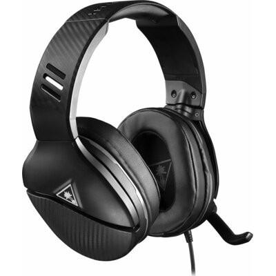 Recon 200 do PS5/PS4/Xbox/Nintendo Switch/PC Zestaw słuchawkowy TURTLE BEACH