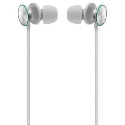 Słuchawki OPPO O-Fresh (MH151) Szary