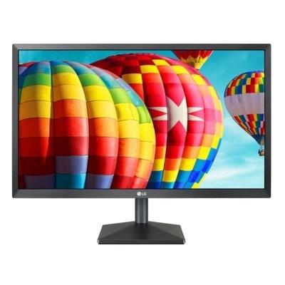 Monitor LG 24MK430H-B 23.8 FHD IPS 5ms