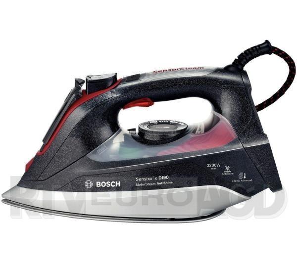Bosch Sensixx'x DI90 AntiShine TDI903231A