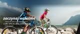 Logo firmy Im-Motion sklepy i serwisy rowerowe