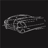 Logo firmy Cartech