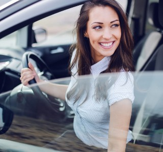 Planujesz zdobyć prawo jazdy w 2021? Zmierz się z tymi pytaniami!