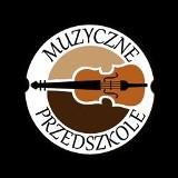 Logo firmy Calineczka