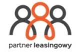 Logo firmy Partner Leasingowy