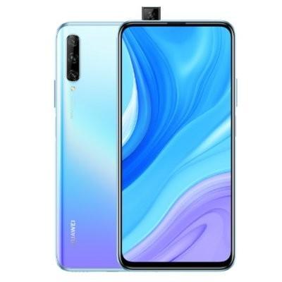 Smartfon HUAWEI P Smart Pro Opal