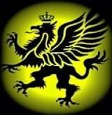 Logo firmy FINANSE KASZUBY