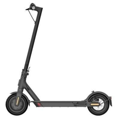 Mi Electric Scooter Essential Elektryczna hulajnoga XIAOMI