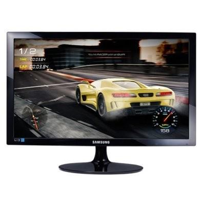 LS24D330HSX/EN Monitor SAMSUNG