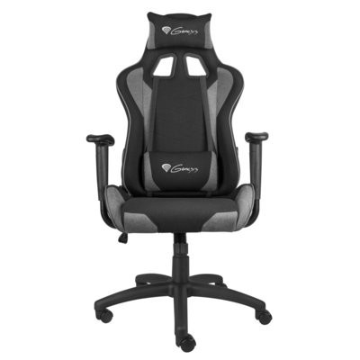 Nitro 440 Fotel dla gracza GENESIS