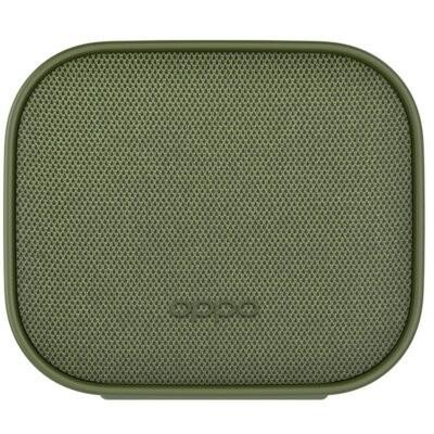 OBMC03 Zielony Głośnik Bluetooth OPPO