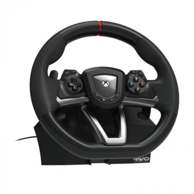 Racing Wheel Overdrive AB04-001U do Xbox One/Xbox Series/PC Kierownica HORI