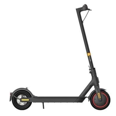 Mi Electric Scooter Pro 2 Elektryczna hulajnoga XIAOMI