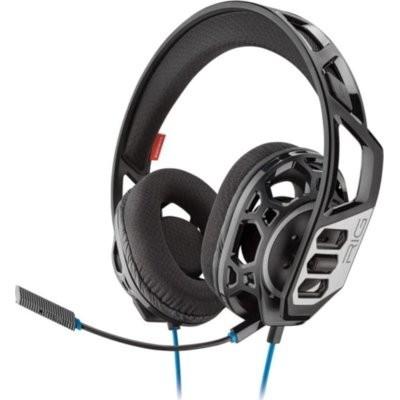 RIG 300HS do PS4 Zestaw słuchawkowy PLANTRONICS