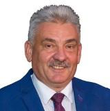 Jerzy Bańka
