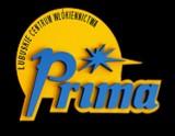 Logo firmy Prima Sp. z o.o.