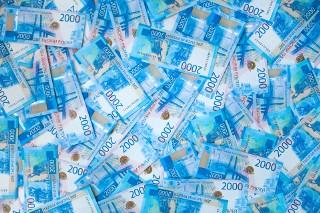 Pytania z rosyjskiej edycji Milionerów. Ile rubli mógłbyś wygrać?