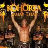 Logo firmy Kohorta