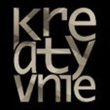 Logo firmy Kreatyvnie