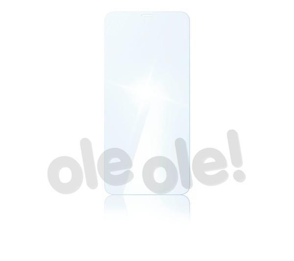 Hama szkło ochronne iPhone Xr/11