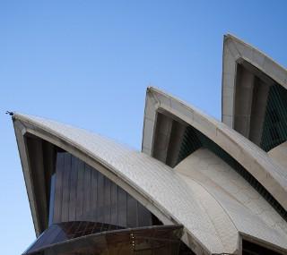 Rozpoznasz te słynne budynki po fragmencie?