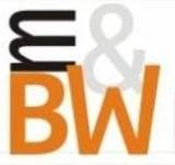 Logo firmy Biuro Rachunkowe B&M&W