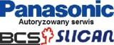 Logo firmy IT-Telekom -systemy telekomunikacyjne Panasonic, telewizja przemysłowa IP BCS