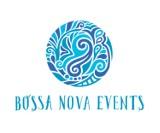 Logo firmy Bossa Nova Events Sp. z o.o.