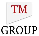Logo firmy TM-GROUP SP. Z O.O.