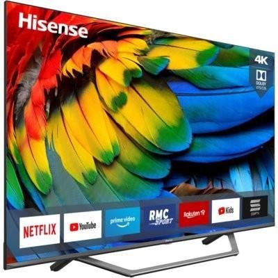 Telewizor HISENSE LED 43A7500F