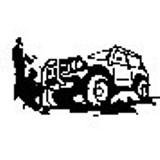 Logo firmy FPHU ROG-STER