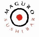 Logo firmy Maguro Sushi Bar