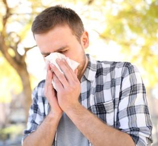 Czy odróżnisz przeziębienie od grypy?