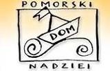 Logo firmy Fundacja Pomorski Dom Nadziei