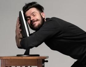 Czy wiesz jak chronić swój komputer?