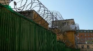 Gwara więzienna. Dogadałbyś się za kratami?