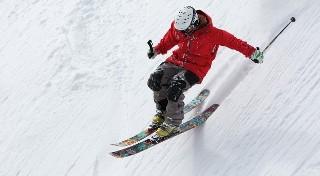 Slang narciarzy. Te słowa powinieneś znać