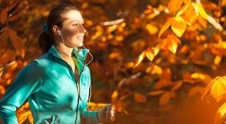 Jaki rodzaj biegania jest dla Ciebie?