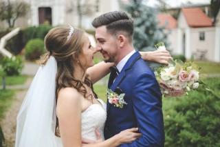 Czy da się oszczędzić na weselu?